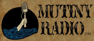 Mutiny Radio San Francisco